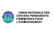 Union nationale des centres permanents d'initiatives pour l'environnement